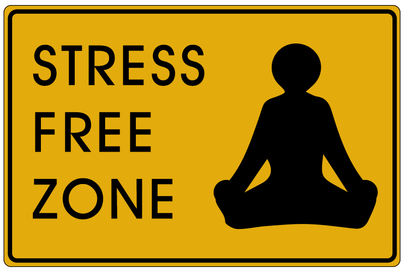 yoga-fb